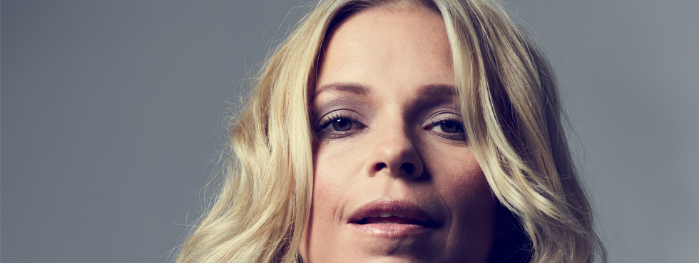 Petra Marklund (Photo: CC/Wikipedia/FredrikBorg)