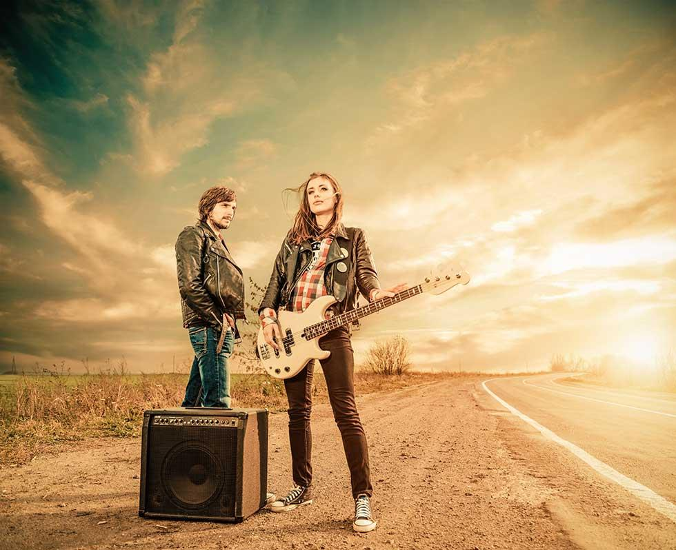blog-image-rock-road-couple
