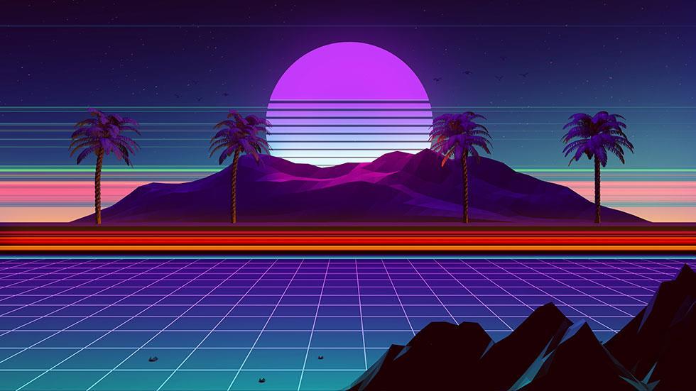 Blog-Image-Synthwave