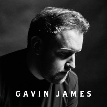 gavin james I Dont Know remix