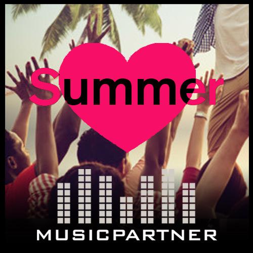 musicpartner loves summer