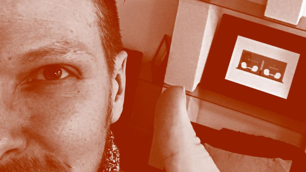 MusicPartner Högtryck på Musikredaktionen