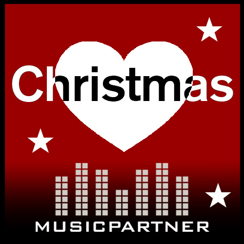 MusicPartner-Loves-Christmas