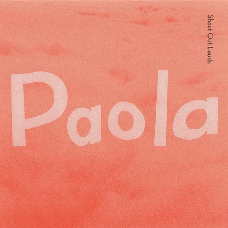 shout-out-louds-paola