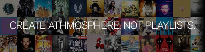 News Image Create Athmosphere