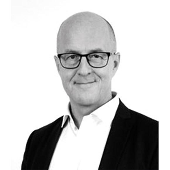 Referens Sturebadet Mikael Lindfors