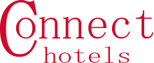 Referens Logo Connect Hotels Small