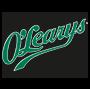 Referens Logo OLearys