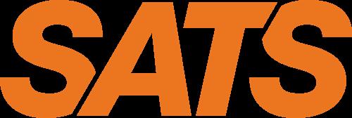 Reference Logo SATS