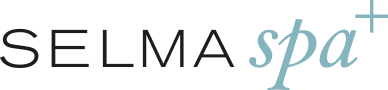 Referens Logo Selma Spa