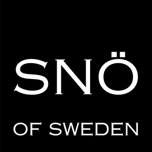 Referens Logo Sno of Sweden