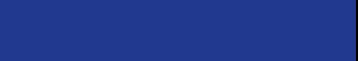 Referens Logo Helmia